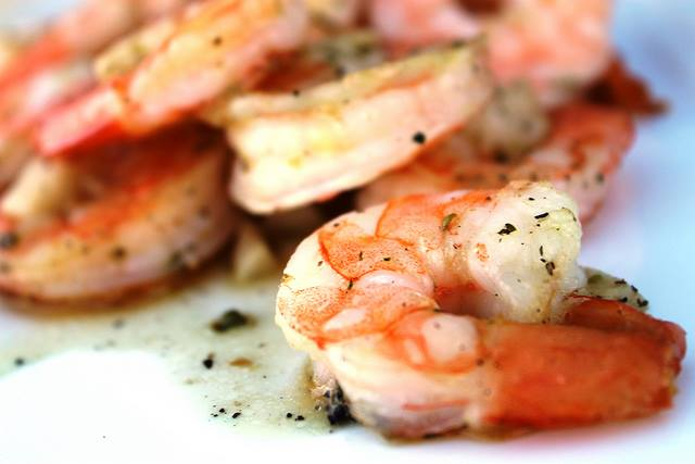 Delicious seafood dishes for your next catering event Maryland